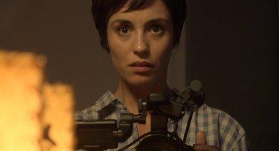 """Новият филм """"Сцени от живота на една актриса"""" - копродукция на БНТ с премиера на """"Киномания"""""""