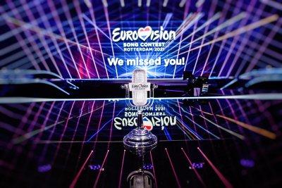 След 2 години чакане Eвровизия се завръща тази вечер с първия полуфинал на живо от Ротердам