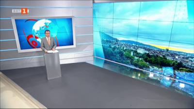 Новини на турски език, емисия – 13 Май 2021 г.