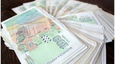 Парите в държавата - докога и за какво ще стигнат?