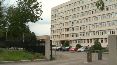 More reshuffles in the management of Bulgaria's security services
