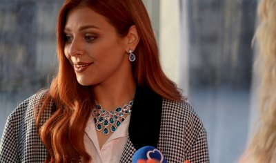 Виктория попадна в световните музикални класации, песните от Евровизия доминират чартовете