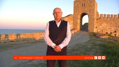 Божидар Савов и историята на един сирак, който основава проспериращо село в Добруджа