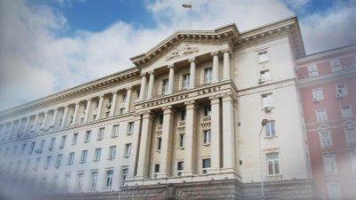 Рокадите, кадровите решения и възможностите на служебния кабинет да изпълни поставените си цели - 17.05.2021