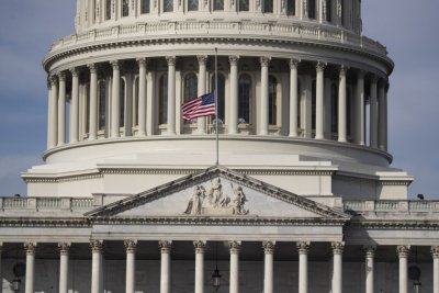 US Treasury Dept. sanctions 3 Bulgarians, including gambling tycoon Vassil Bozhkov and former MP Delyan Peevski