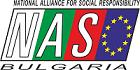 """Национален форум """"Социални услуги, социално предприемачество и заетост"""""""