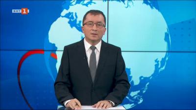 Новини на турски език, емисия – 16 юни 2021 г.