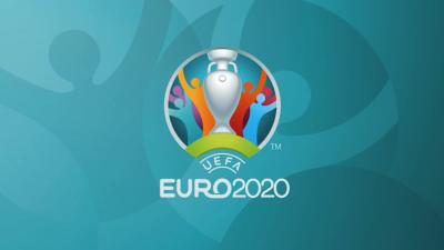 Програмата на Евро 2020 за вторник, 15 юни