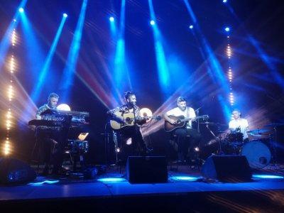 """Група """"JEREMY"""" се завръща на музикалната сцена с нови песни и концерти"""