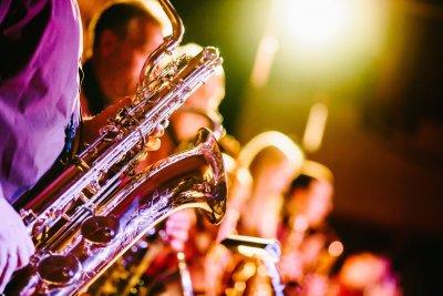 Един джаз ден в Борисовата градина – 25.06.2021