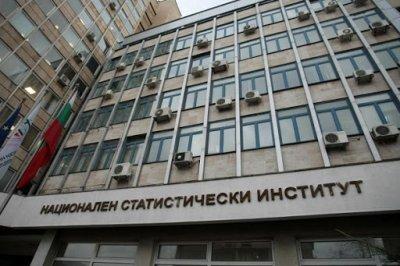 Националният статистически институт на 141 години - 25.06.2021
