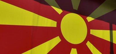 Ще има ли развитие по казуса с преговорната рамка на Република Северна Македония