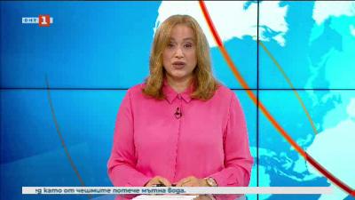 Новини на турски език, емисия – 21 юни 2021 г.