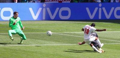 Три вълнуващи мача от Евро 2020 НА ЖИВО по БНТ и BNT News