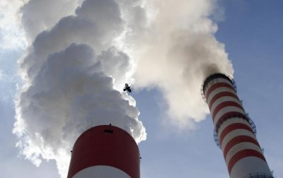 EC calls on Bulgaria to improve its rules on protection against pollution from industrial activities