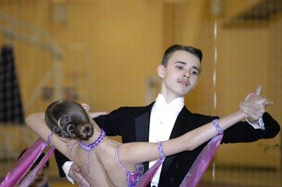 Лятна академия по спортни танци събира известни танцьори от цял свят край Варна