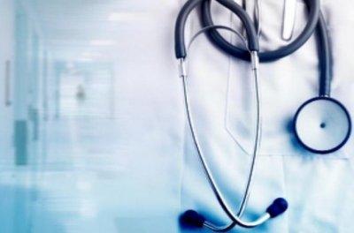 Нови предложения за здравна реформа – позициите на Лекарския съюз - 15.06.2021