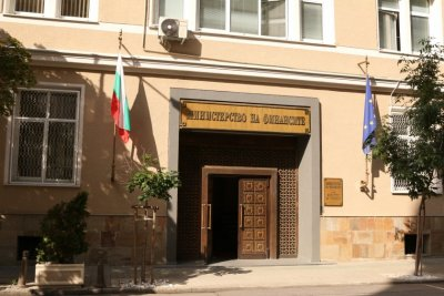 Bulgaria's Finance Ministry published extended list of entities falling within the scope of OFAC's sanctions
