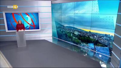Новини на турски език, емисия – 04 август 2021 г.