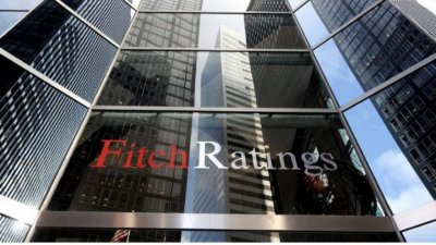 Fitch affirms Bulgaria's 'BBB' credit rating, outlook positive