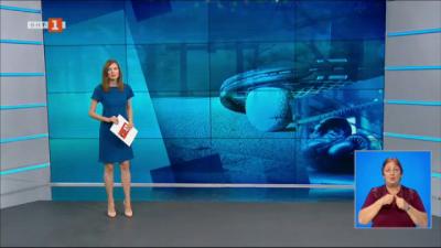 Спортна емисия, 20:45 – 27 юли 2021 г.