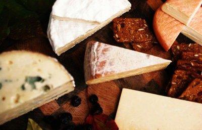Парченца сирене