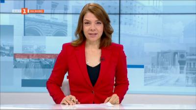 Защо темата за незаконните подслушвания остава отворена - Огнян Стоичков от НБ за контрол на СРС-тата