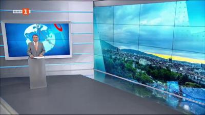 Новини на турски език, емисия – 05 август 2021 г.