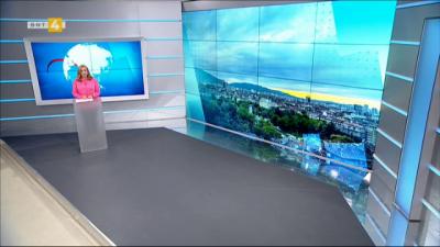 Новини на турски език, емисия – 29 юли 2021 г.