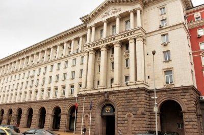 Формули за политически преговори и ангажименти за по-високи доходи и пенсии – 02.08.2021