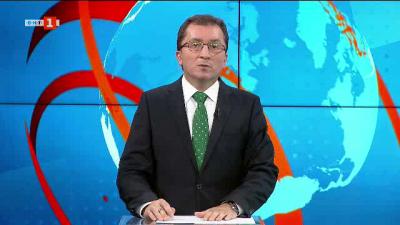Новини на турски език, емисия – 27 юли 2021 г.