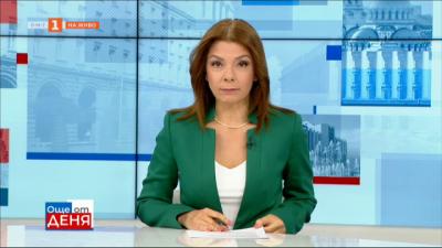 Новата коалиция, нейните заявки и възможните партньорства. Гост Асен Василев