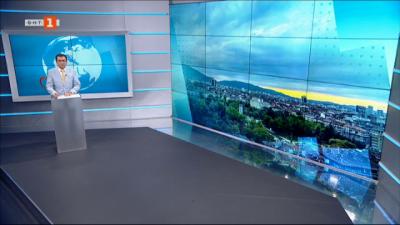 Новини на турски език, емисия – 24 септември 2021 г.