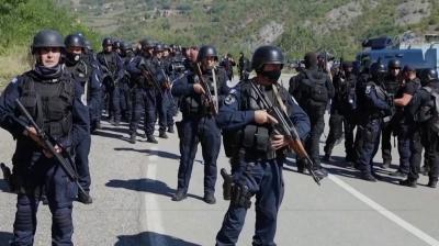 Напрежението между Косово и Сърбия и европейската перспектива на Балканите