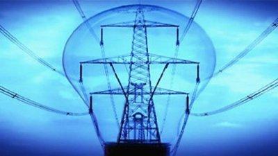 Какви мерки биха спрели скока на цената на тока?