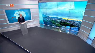 Новини на турски език, емисия – 25 октомври 2021 г.