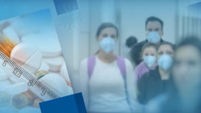 Новите мерки срещу COVID и натискът върху здравната система - 20.10.2021