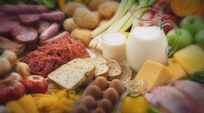 Какъв е проблемът с хранителните отпадъци в ХоРеКа индустрията