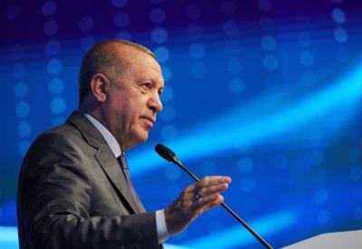 Турция избегна на косъм дипломатически срив със Запада