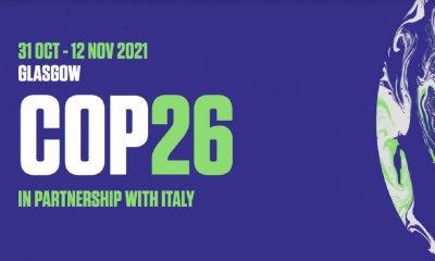Ще има ли съгласие на световната конференция за климата в Глазгоу?