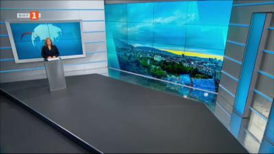 Новини на турски език, емисия – 27 октомври 2021 г.