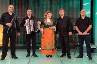 снимка 2 Иде нашенската музика с Даниел Спасов и Милен Иванов