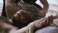 снимка 2 Кой е бил Иисус?