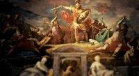 снимка 7 Конспирациите около Иисус: Иисус - бунтовникът?