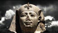 снимка 6 Когато Рим управляваше Египет