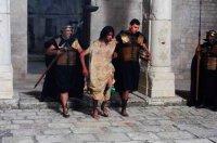 снимка 6 Кой предаде Иисус?