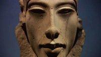 снимка 4 Когато Рим управляваше Египет