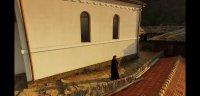 снимка 3 Домът на вярата