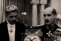 снимка 1 Цар и генерал