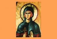снимка 2 Света Петка Българска